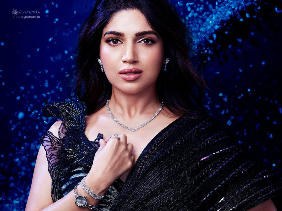 bhumi-pednekar-joins-hands-with-a-climate-warrior-image