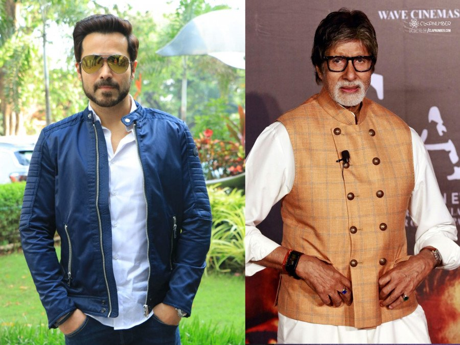 bollywood-big-b-to-join-hands-with-emraan-hashmi-1-image