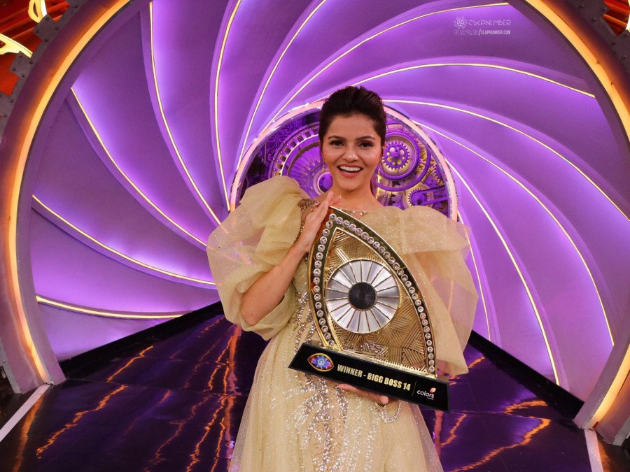 rubina-dilaik-cant-stop-dancing-or-bigg-boss-14-winner-on-cloud-nine-image