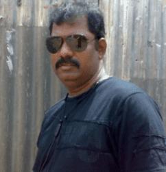 Arun Seenu image