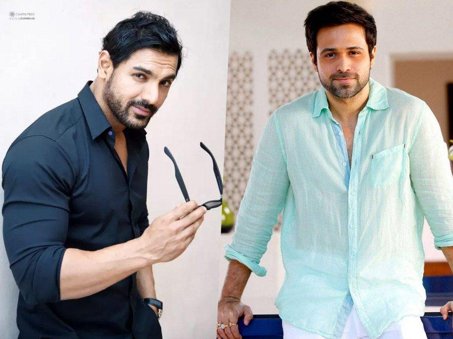 action-packed-teaser-of-mumbai-saga-image
