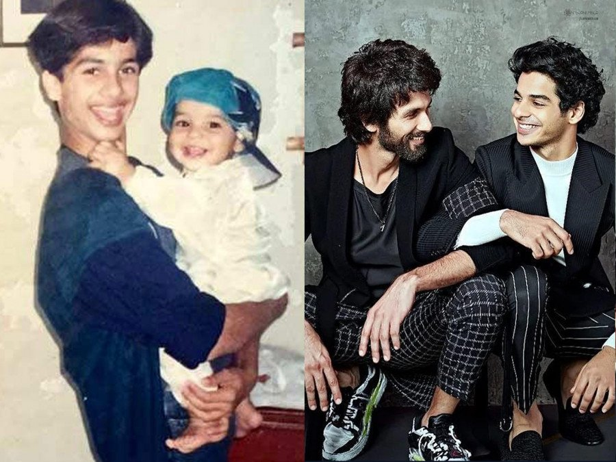 ishaan-khatter-posts-a-wholesome-montage-on-his-brother-shahid-kapoors-birthday-image
