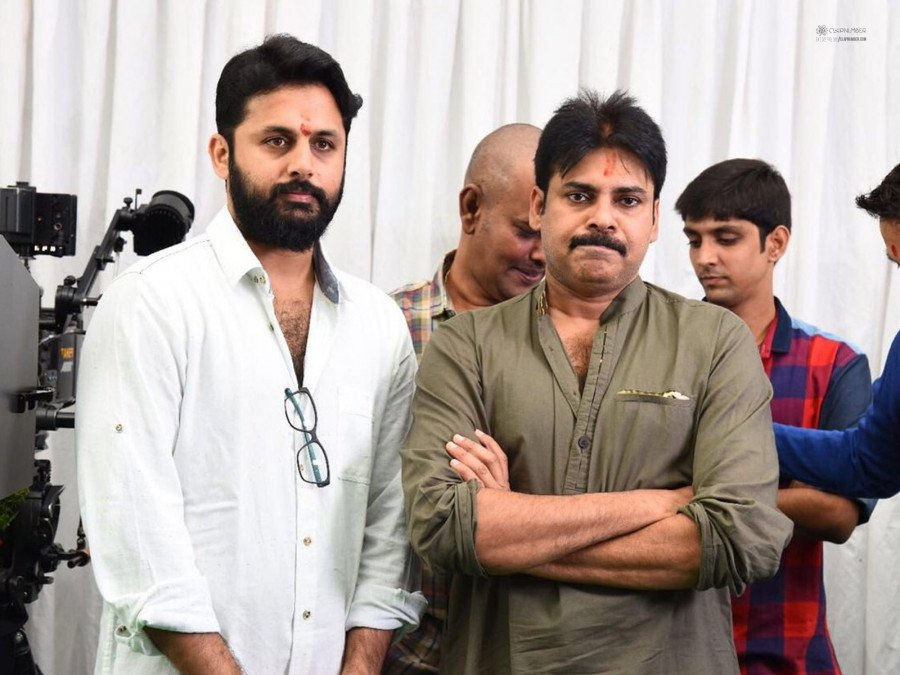 nithiin-confesses-to-being-pawan-kalyans-devoted-fan-pawanism-image