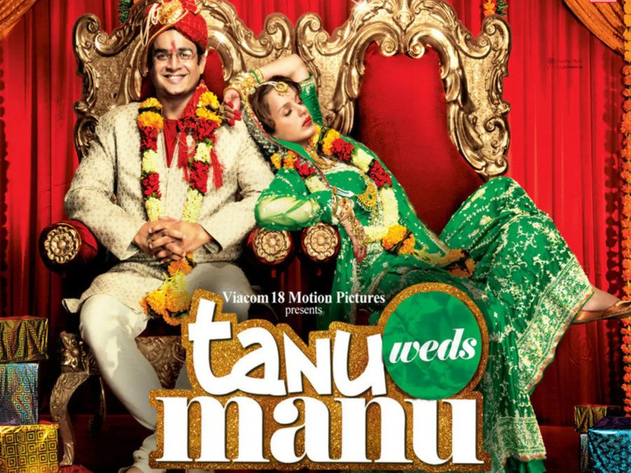 tanu-weds-manu-reaches-its-10th-anniversary-kangana-tweets-image