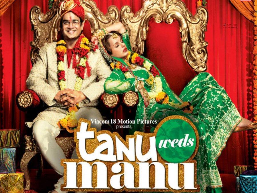 tanu-weds-manu-reaches-its-10th-anniversary-kangana-tweets-image