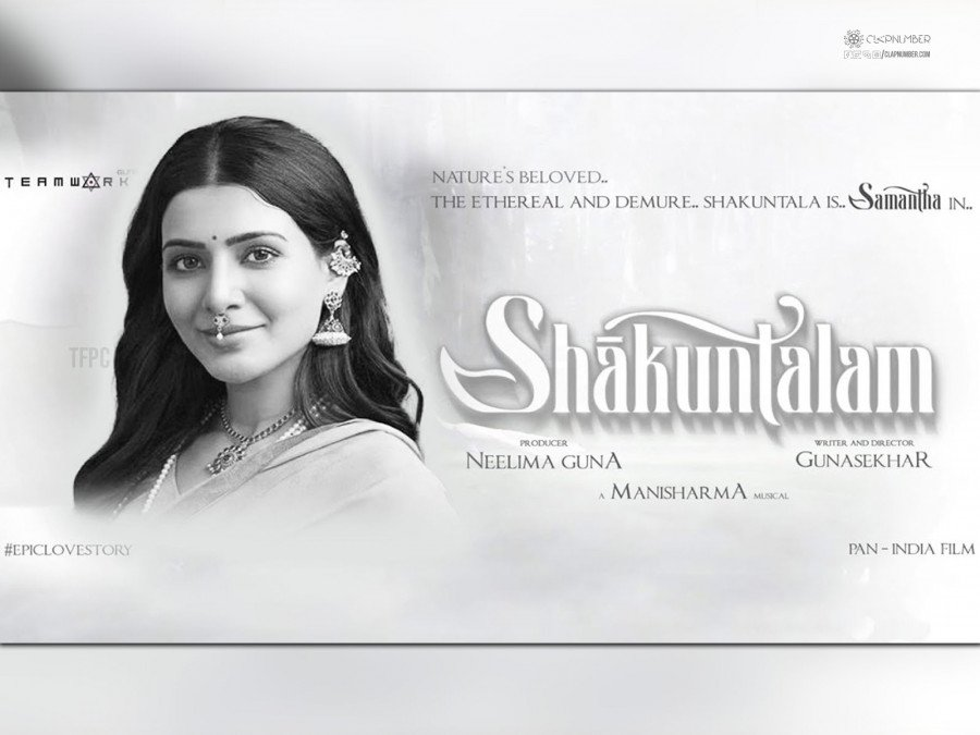 samantha-to-kickstart-shaakunthalam-shooting-from-april-image