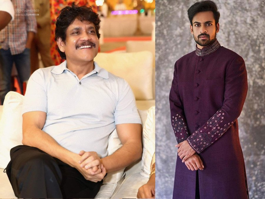 uppena-fame-panja-vaisshnav-tej-bagged-in-by-nagarjuna-for-his-next-image