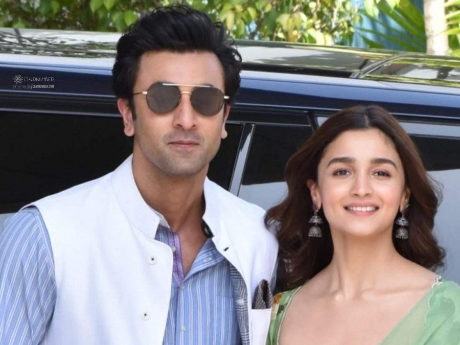 alia-and-ranbirs-adorable-commercial-bts-hype-up-fans-image