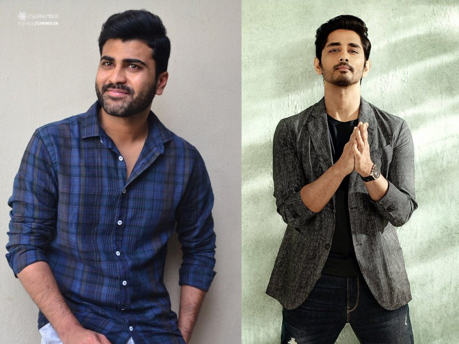 siddharth-and-sharwanands-epic-vizag-adventure-and-updates-on-their-upcoming-film-image