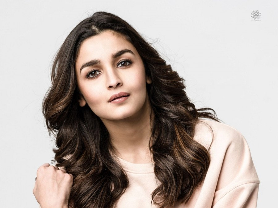 alia-bhatt-launches-her-production-house-image