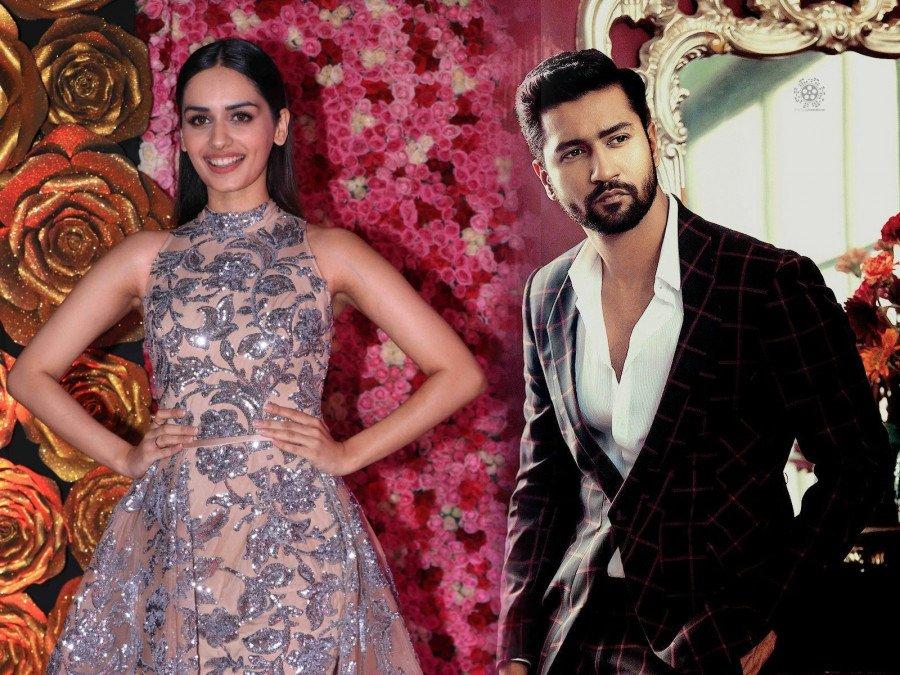 manushi-chillar-to-romance-vicky-kaushal-image