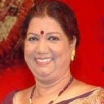 Girija Lokesh image