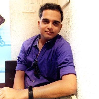 Bhuvan Srinivasan image