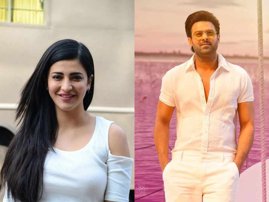 shruti-hassan-cant-stop-appreciating-prabhas-image