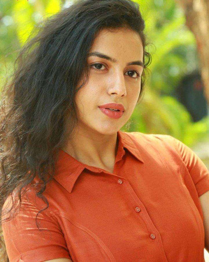 Sanchita Poonacha image