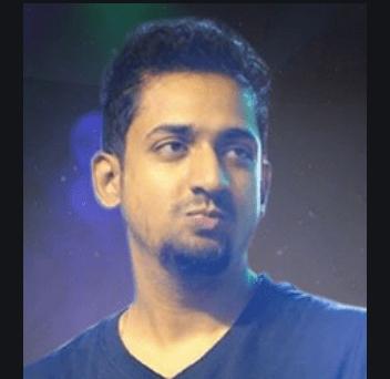 Aditya Iyengar image