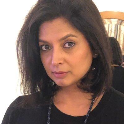 Deepali Noor image