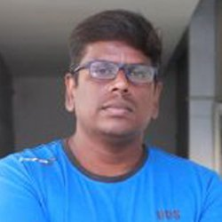 Vijay Sri G image