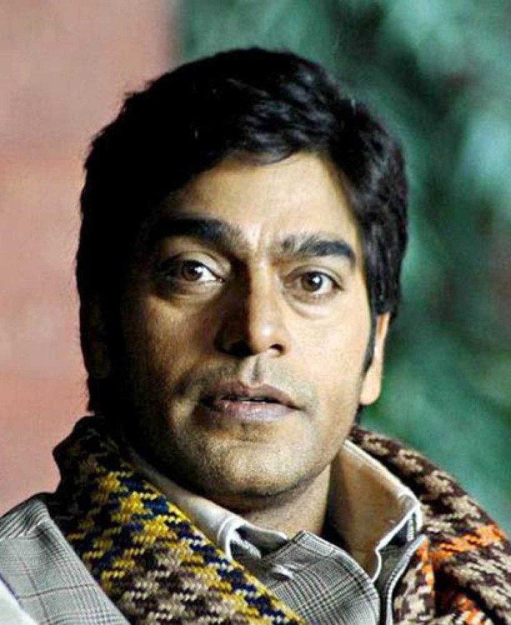 Ashutosh Rana image