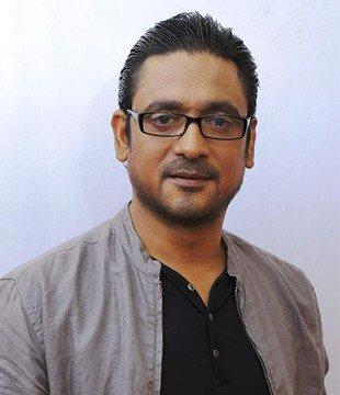Subrat Dutta image