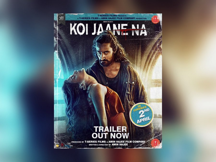 koi-jaane-na-all-set-to-give-us-some-thrills-image