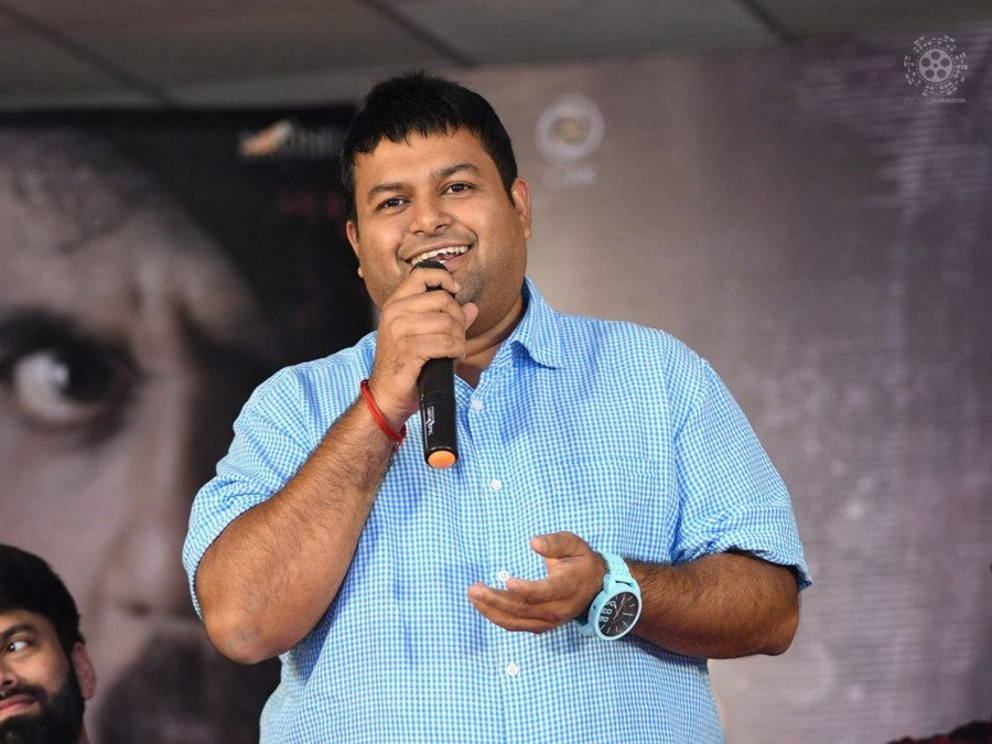 vakeel-saab-is-very-true-to-its-story-says-ss-thaman-image