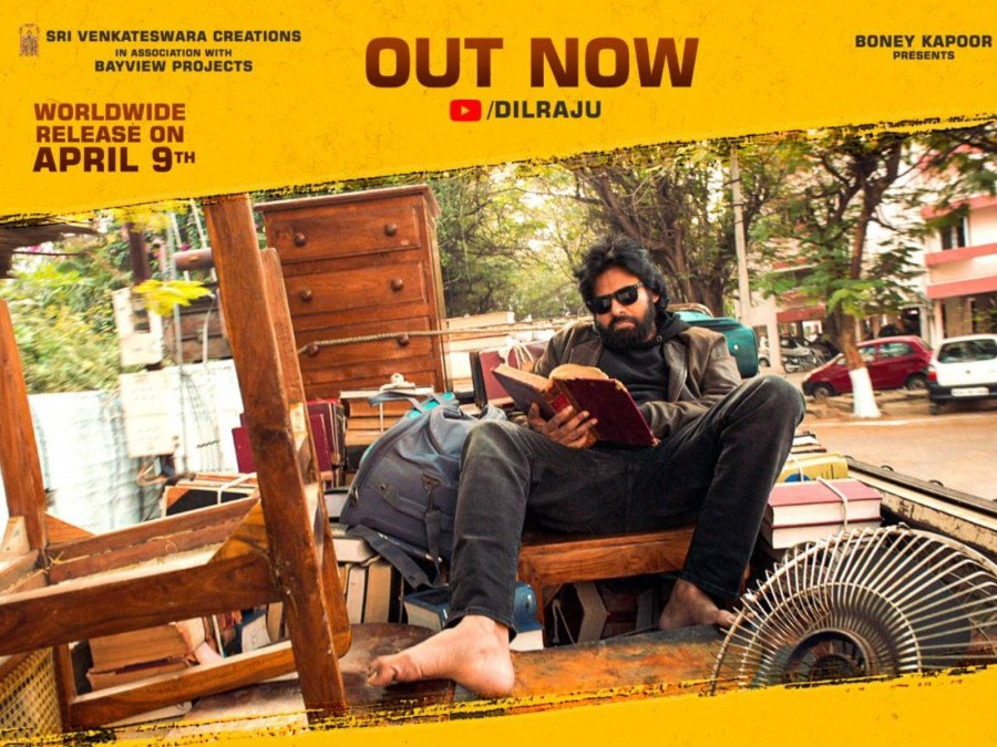 pawan-kalyans-much-awaited-vakeel-saab-trailer-out-now-image
