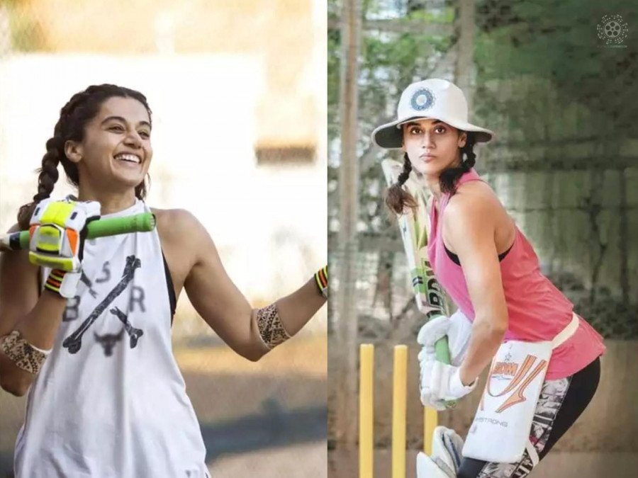 taapsee-to-be-playing-the-lead-in-her-next-film-image