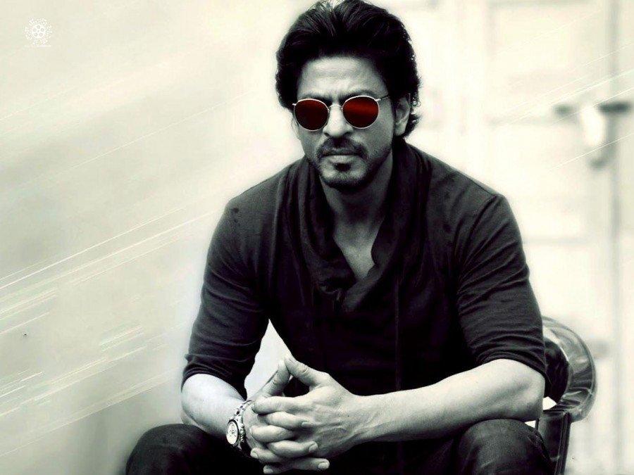 interesting-announcements-by-stars-like-shahrukh-khan-kangana-kiara-advani-and-many-more-image