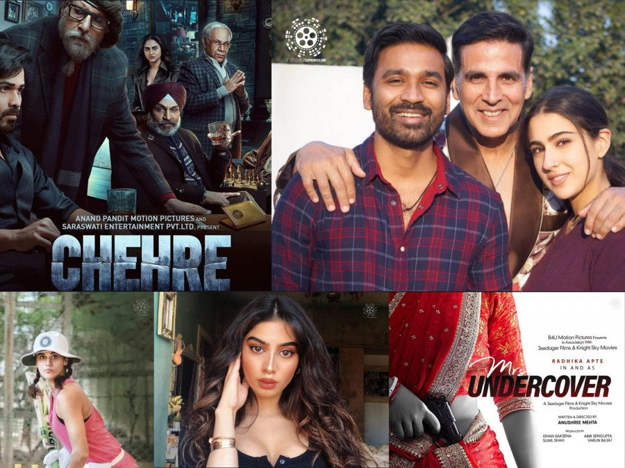 bollywood-rewind-this-weeks-interesting-hindi-news-recap-image