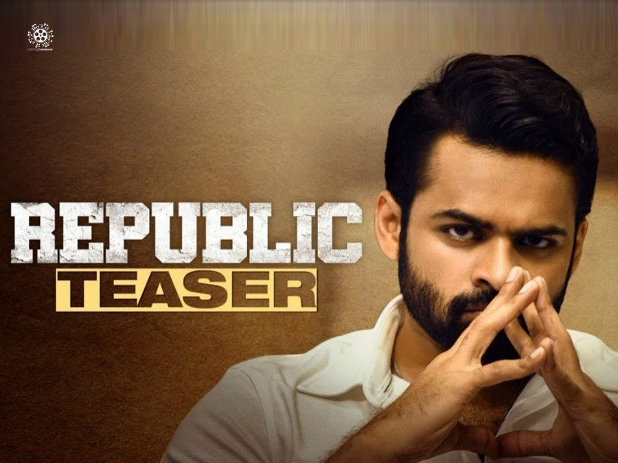 teaser-release-sai-tejs-republic-teaser-receiving-much-deserved-hype-image