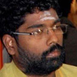 Nanda Periyasamy image