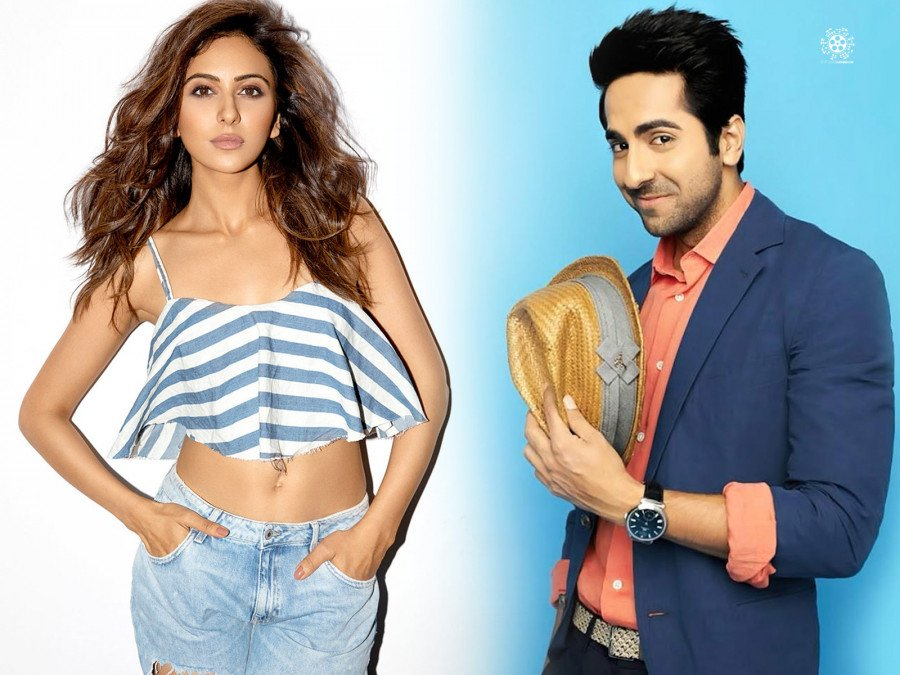 ayushmann-and-rakuls-doctorg-is-now-official-and-rolling-image