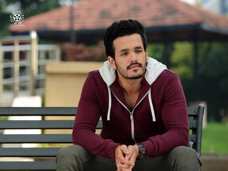 akkineni-youngster-to-turn-as-a-spy-image