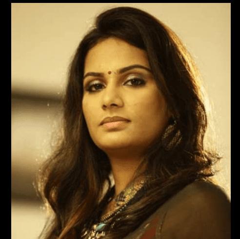 Lakshmi Priyaa Chandramouli image