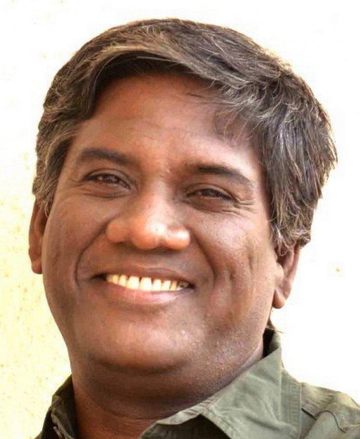 Avinash Das image