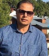 Manoj Soni image
