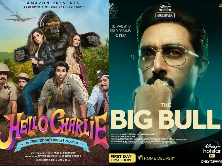 list-of-hindi-digital-releases-this-week-image