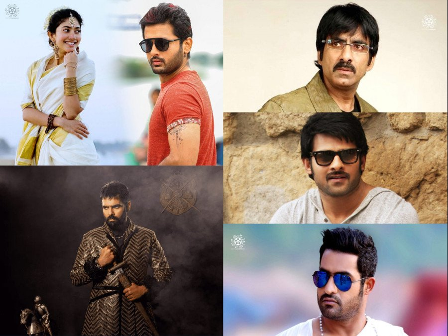 news-roundup-telugu-film-industry-news-past-week-image