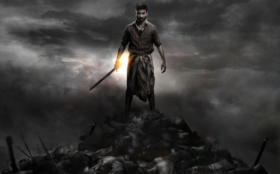 Bigg boss Telugu Season 4 Images-1
