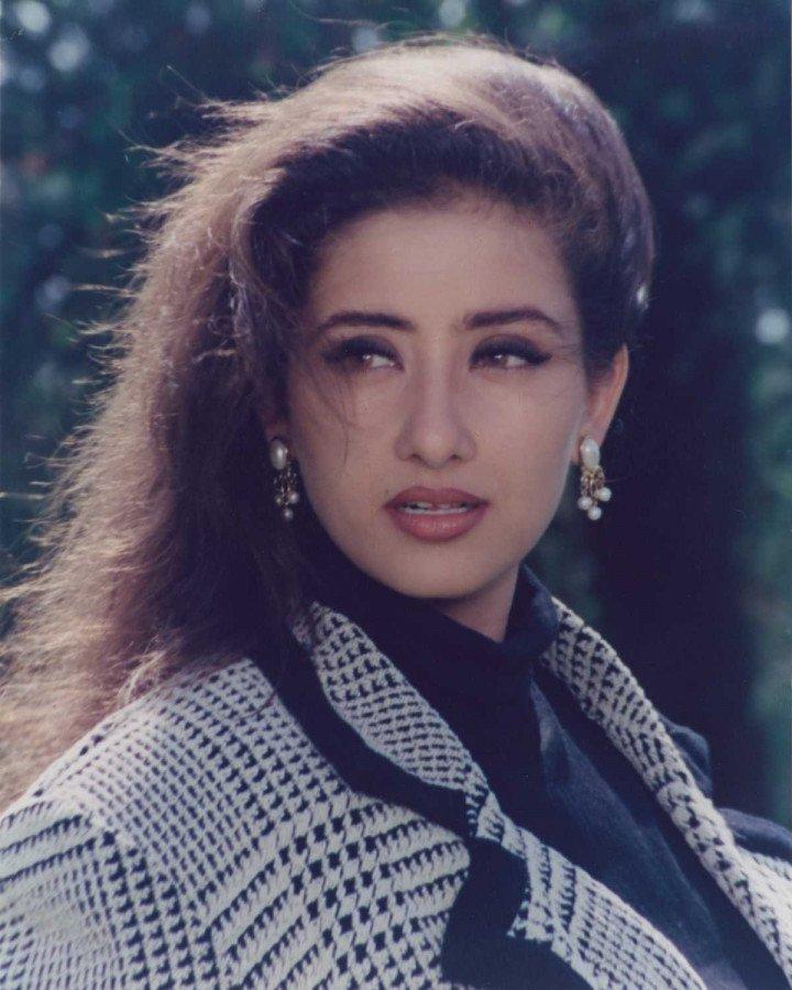 Manisha Koirala image