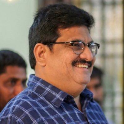 Shankar Prasad Mulpuri image