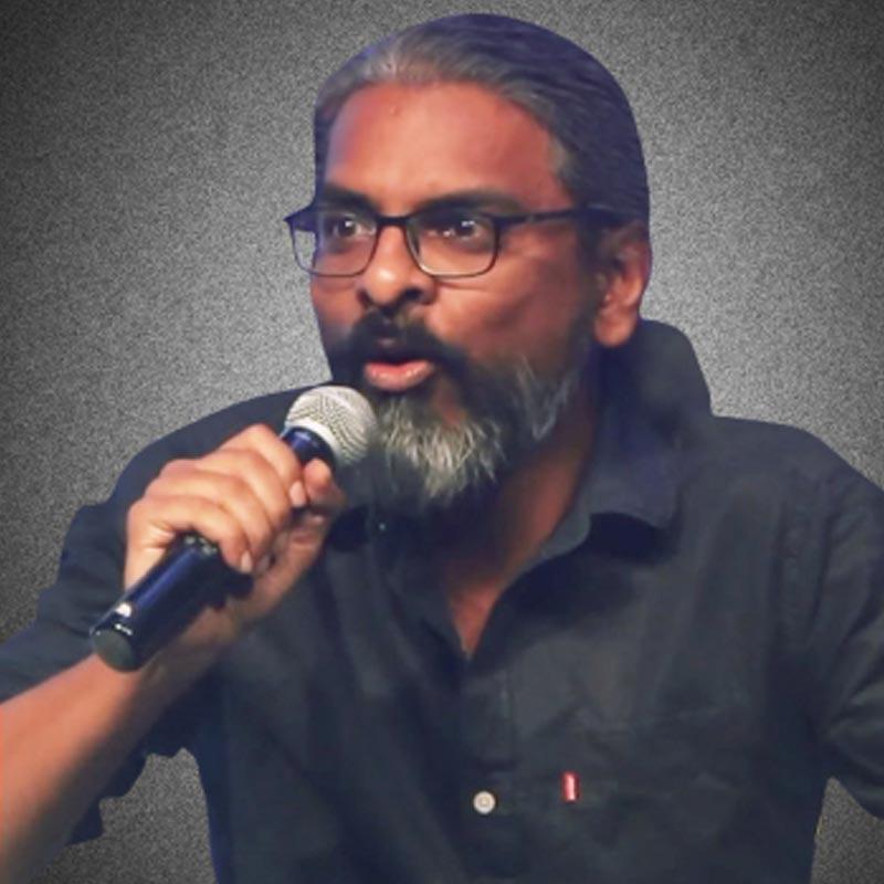 Siddharth Mishra image