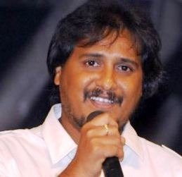 Venu Sriram image