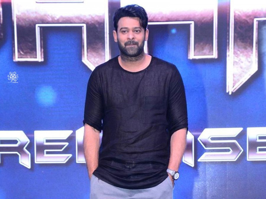 prabhas-to-reshoot-some-scenes-in-radhe-shyam-image