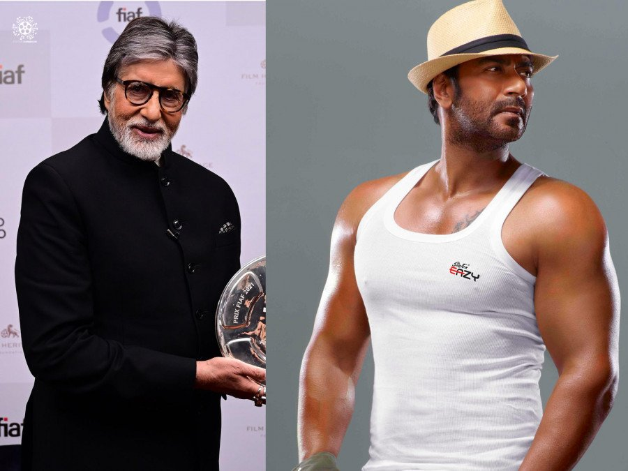 ajay-devgns-mayday-based-on-true-incidents-image