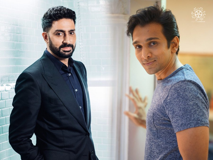 pratik-gandhi-opens-up-about-comparing-abhishek-bacchan-with-him-image