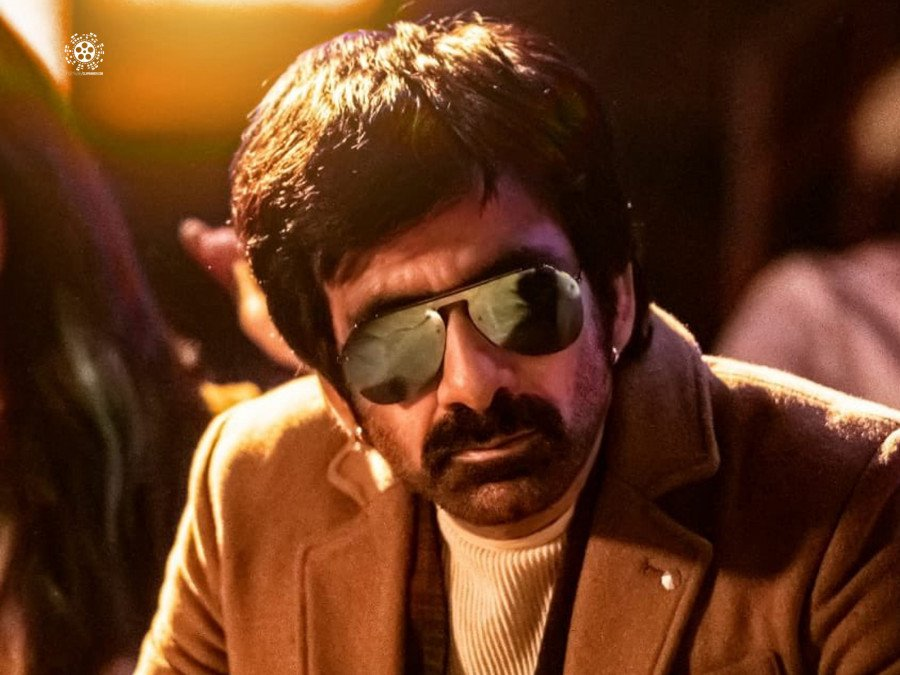 tailor-made-character-for-ravi-teja-with-chiranjeevi-as-a-reference-image