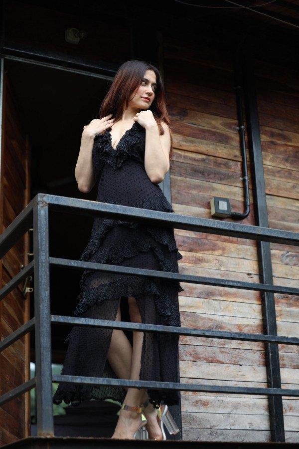 Sanjeeda Sheikh image