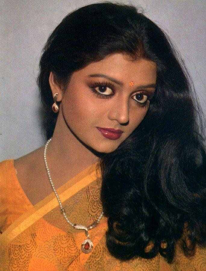 Bhanupriya image
